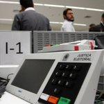 Sistema da Justiça Eleitoral sofre 200 mil ataques de hackers por segundo