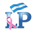 #Octubre, mes de la lucha contra el cáncer de mama. https://t.co/MVHcoIMAez