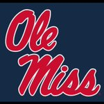 Who wins today? Retweet for Memphis Favorite for Ole Miss https://t.co/4VFlgMu6tw