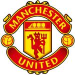 [#Sondage] RT si vous pensez que Manchester United va remporter la #PremierLeague cette saison ! https://t.co/irTZ2BLDiz