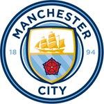 [#Sondage] RT si vous pensez que Manchester City va remporter la #PremierLeague cette saison ! https://t.co/7P66cqUgeI