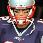 its Oct 1st, which means 8 more days till Brady is back https://t.co/qpupZWIIaP