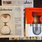 The @nytimes may be the biggest concentration of design talent right now @JavierJaenB @GailBichler @mattdorfman https://t.co/gu4UCk4FJ7