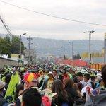 Camaradería alegría en #convencionAp miles de Azuayos presentes junto a @MashiRafael @JorgeGlas @Lenin @APAzuay https://t.co/DGGXf0Jg1x