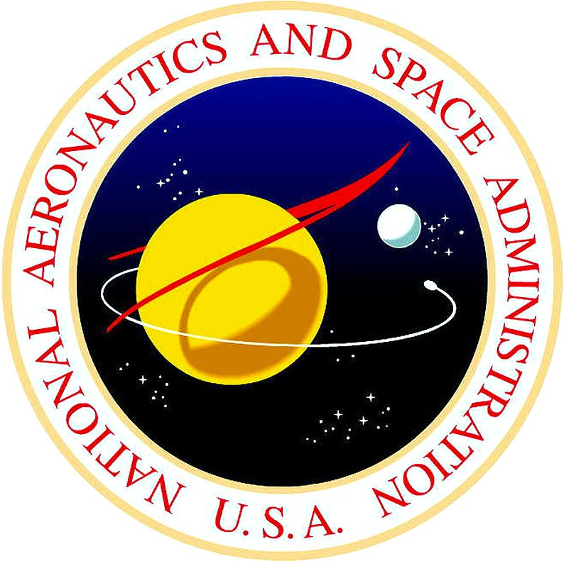 Today @NASA celebrates its 58th #birthday! We officially opened for operation on October 1, 1958. https://t.co/R0oQNueX28