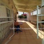 #tablondeanuncios Casa con parcela y piscina #murcia https://t.co/8U51oWPGeb https://t.co/zqJ4DY1S0J