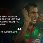 What has been your favourite Bangladesh performance from the last 18 months? #BanvAfg https://t.co/BMSuwkeNbH