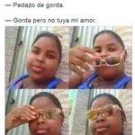 Jajaja loco https://t.co/Hxss8KF9Ng