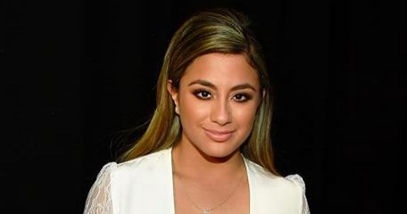 refinery29 @refinery29: Ally Brooke Hernandez from Fifth Harmony was attacked onstage:   https://t.co/Y44I3qWElC https://t.co/JjgfzGx4D6