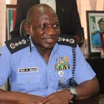 IGP Commends Officers For Successful Completion of Edo Governorship Election https://t.co/ZIcTXWNAW3 https://t.co/QGKq45Tjlk