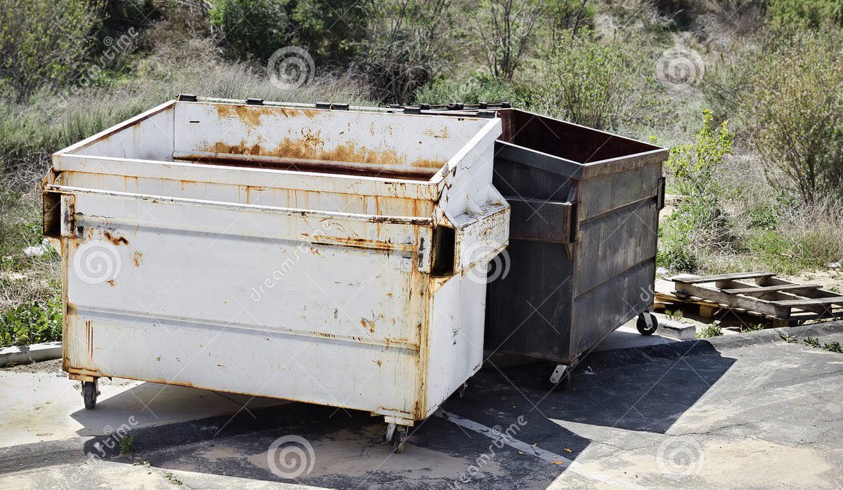 A live shot of Oklahoma State and Texas: https://t.co/w1ZUMOxL1M