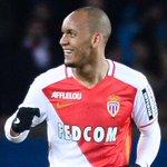 68 - GOAAAAAALLLLLL Fabinho Monsieur 100% !! 4-0 pour Monaco https://t.co/Z9BYWbjuiI