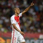 #L1 Monaco atomise Metz, Toulouse déchante à Caen #FCMASM #SMCTFC > https://t.co/21sOIKk7GM https://t.co/8h7pbpWFHi