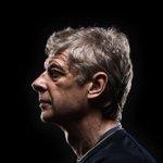 Arsenal sous Arsène Wenger : • 1129 matchs • 2086 buts • 655 victoires • 6 FA Cup • 3 Premier League https://t.co/zojU9eBYD5