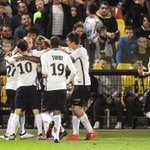 Monaco torpille Metz dun score historique ! https://t.co/0mcGOLQPYF https://t.co/dm8IEb5dNk