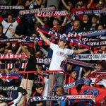 footmercato: Les joueurs du PSG veulent revoir un Parc des Princes animé ! https://t.co/07RRjQeQc0 https://t.co/XgqhuzG13o