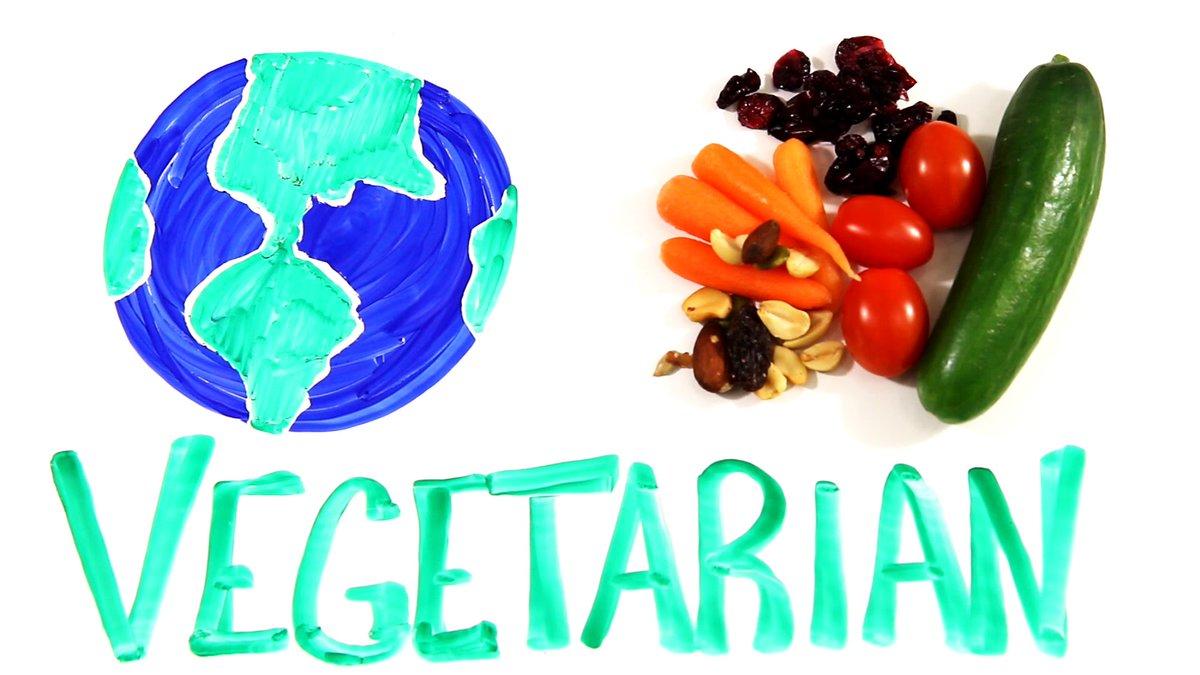 Tips Agar Kulit Sehat Dan Cantik Dengan Diet Vegetarian - AnekaNews.net