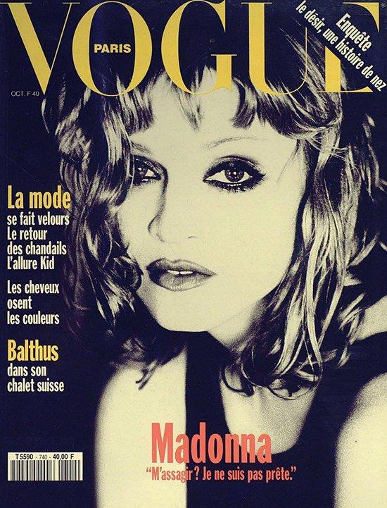 Today in Madonna History: October 1,1993 https://t.co/KfQgmkPzCr https://t.co/FfF5YIx71k