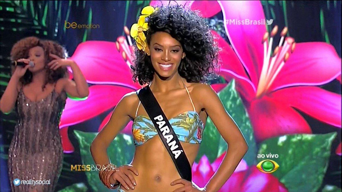 Miss Maranhão