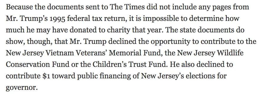 @Fahrenthold @nytimes @realDonaldTrump https://t.co/1squcA91nU