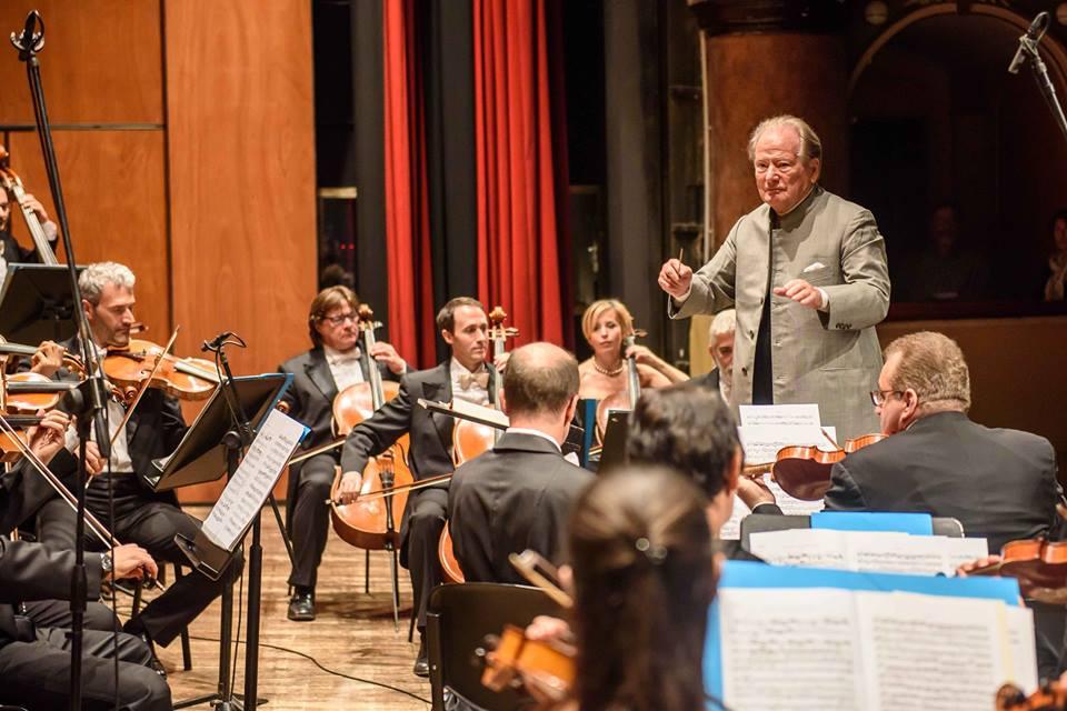 マリナーの最期の演奏会は9月29日のパドヴァ室内管弦楽団とのこと RT @NLebrecht: Sir Neville Marriner's last concert https://t.co/8BABkaDxGE https://t.co/Q8tiPfRMBw
