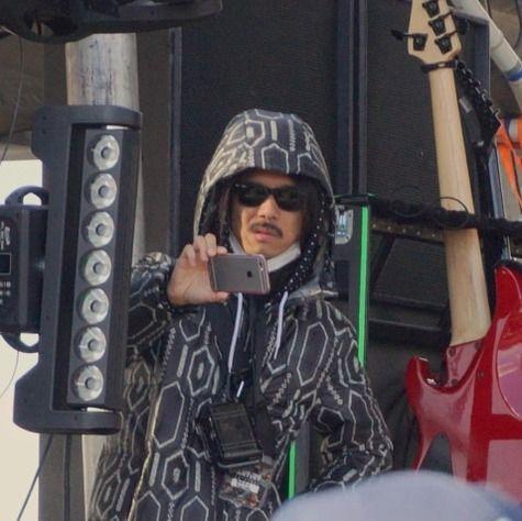BABYMETAL★4107曲目 [無断転載禁止]©2ch.netYouTube動画>6本 ->画像>207枚