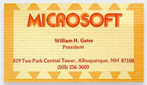 #businesscards #Fontsunday https://t.co/84QqM9s63S