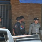 Cidades do Entorno do Distrito Federal têm 39 presos por crimes eleitorais