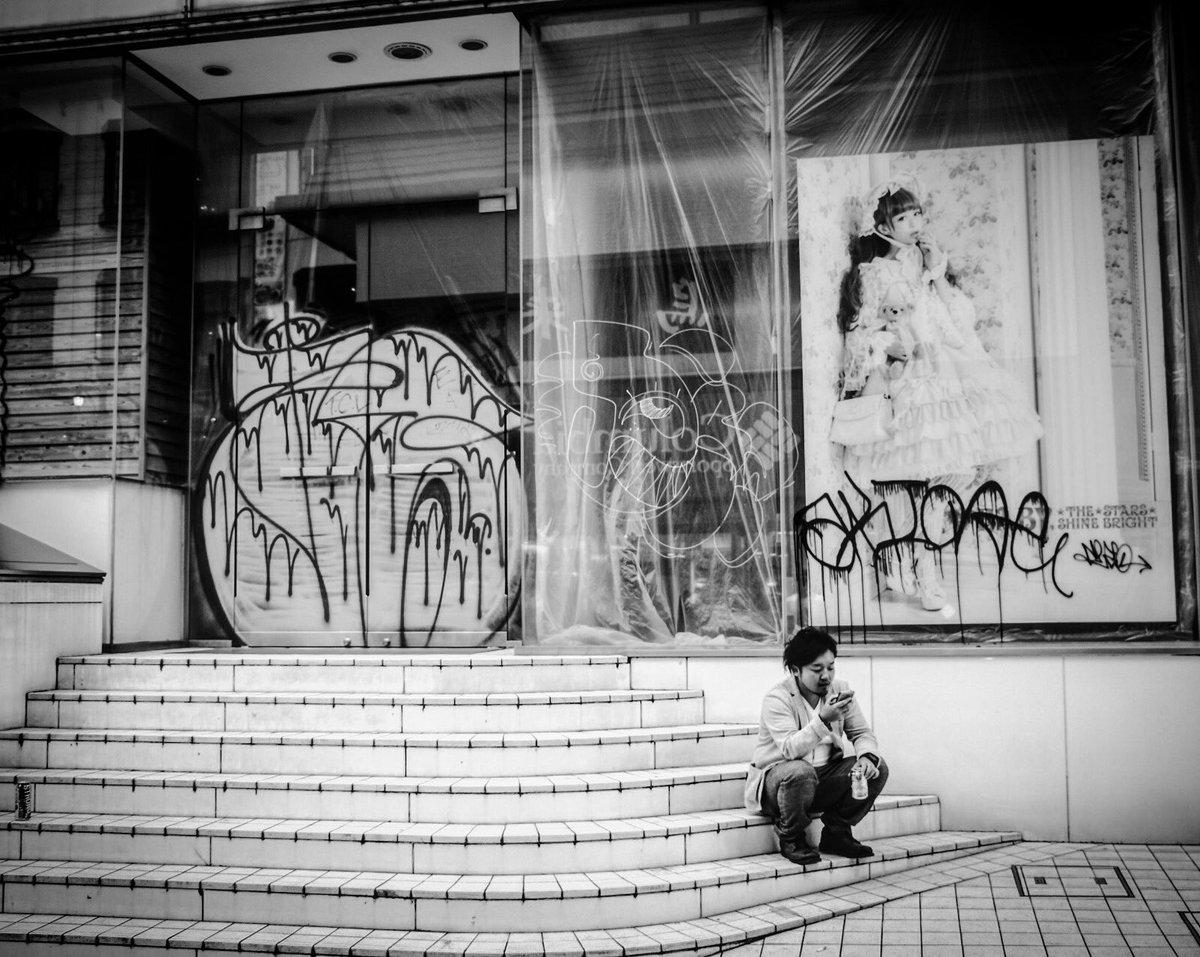 渋谷PARCOは解体を待つばかり。渋谷公会堂はすでに跡形もなく…  私の知っている渋谷が次々と姿を消していく。 https://t.co/C2dtK13Hgf