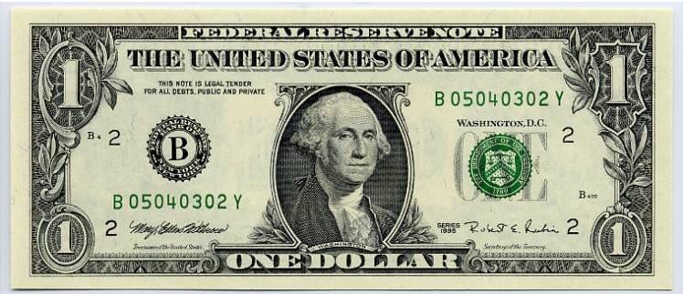#الدولار: #الدولار