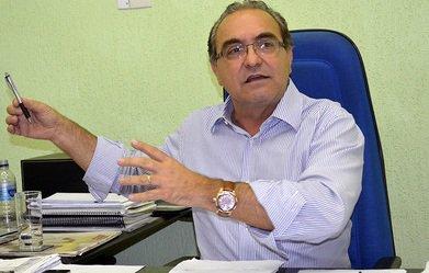 Jânio Darrot