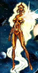 @2619Genki: ディスク・ウォーズ参戦希望マーベルコミック版イージスも、ディスク・ウォーズ:アベンジャーズの続編