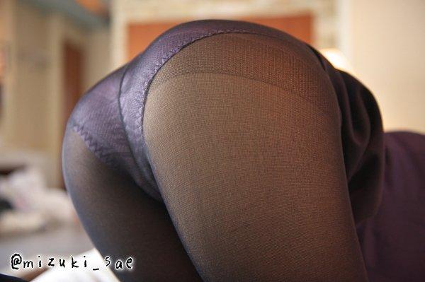 朝比奈彩ちゃん専用【14代目三愛水着イメージガール [転載禁止]©bbspink.comYouTube動画>18本 ->画像>1309枚