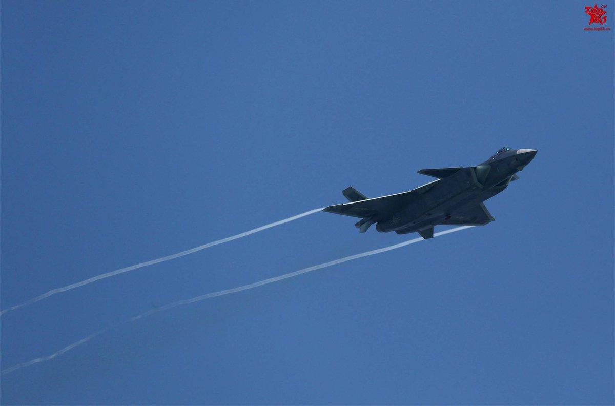 【糸】J-20 BlackEagleを語れ その6【帯】 [転載禁止]©2ch.netYouTube動画>7本 ->画像>227枚