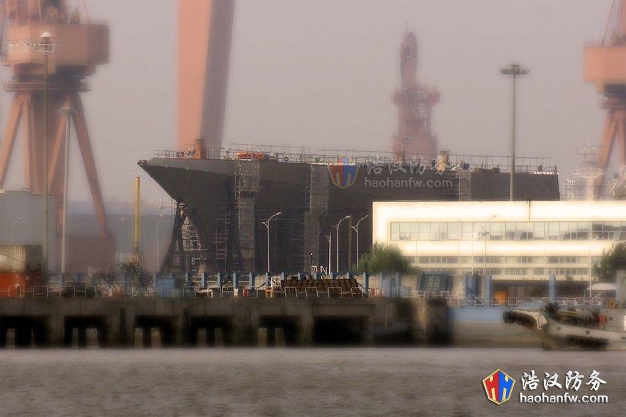 各国のWW2戦後水上戦闘艦艇総合スレ 7番艦 [転載禁止]©2ch.netYouTube動画>9本 ->画像>77枚