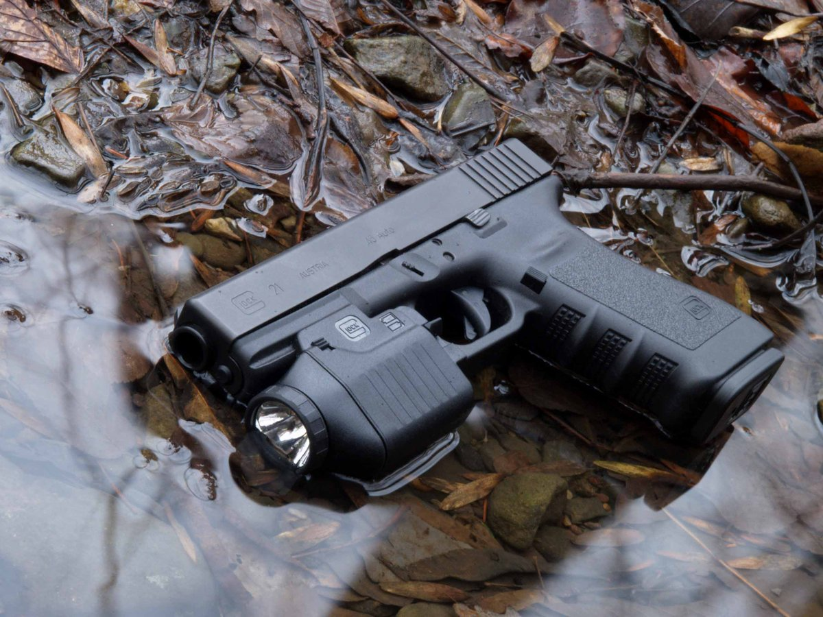 test Twitter Media - RT @GlockMagazine: Glock 21 #glock #glock21 https://t.co/uoozF04Pcr