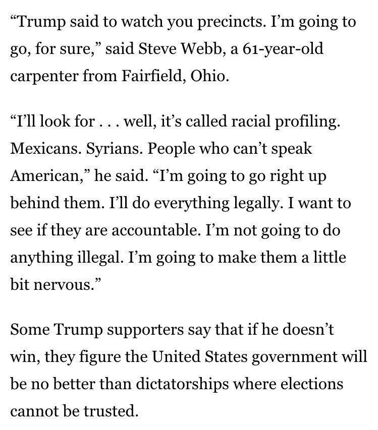 This is un-American, full stop. https://t.co/N2PJ3E1GAp https://t.co/WlHj1gr5cw