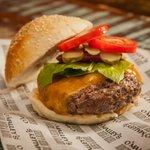 Pub O'Malley's abre lanchonete nos Jardins com chef de Nova York