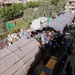 Ataque suicida em Bagdá deixa dezenas de mortos -  - Estadão