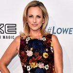 Marlee Matlin responds to reports Donald Trump mocked her for being deaf: https://t.co/xf1UufA97Z https://t.co/zBrNCUzeI9
