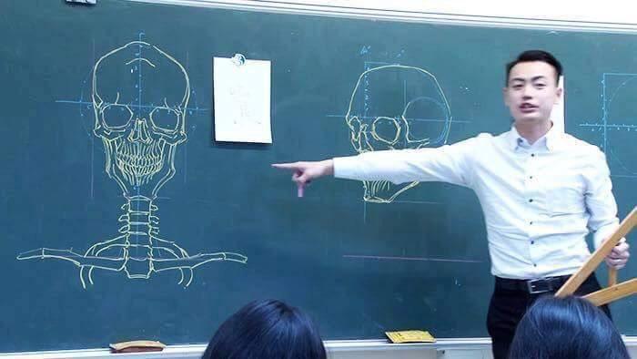 #FelizDiaDoProfessor: Feliz Dia Do Professor
