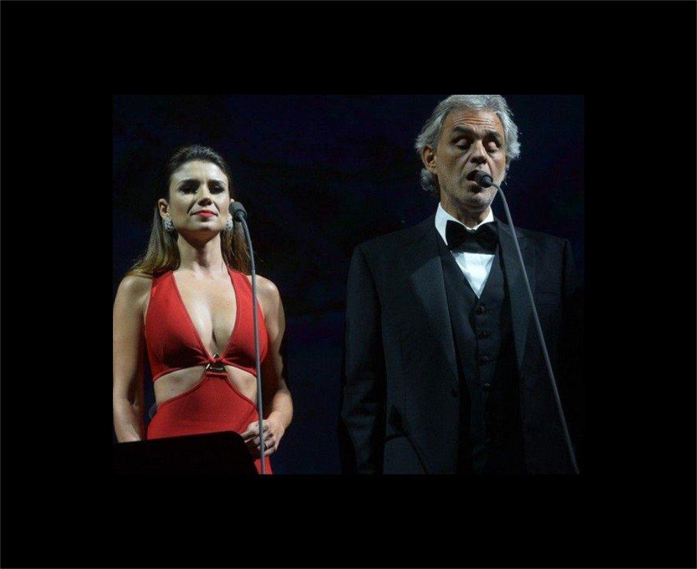 #PaulaFernandesNoRaulGil: Paula Fernandes No Raul Gil