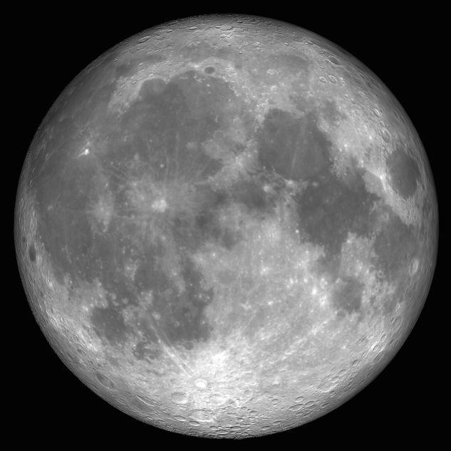 La Luna ha alcanzado el plenilunio a las 04:23 UTC https://t.co/fLviXgwF4Y
