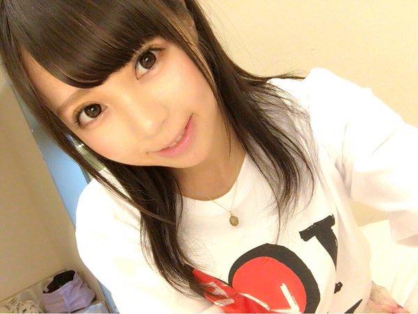#LinQ 第893回 #定期公演 みんなで盛り上げて行きましょう出演メンバー #姫崎愛未#あーみん #高野歌恋 #F_
