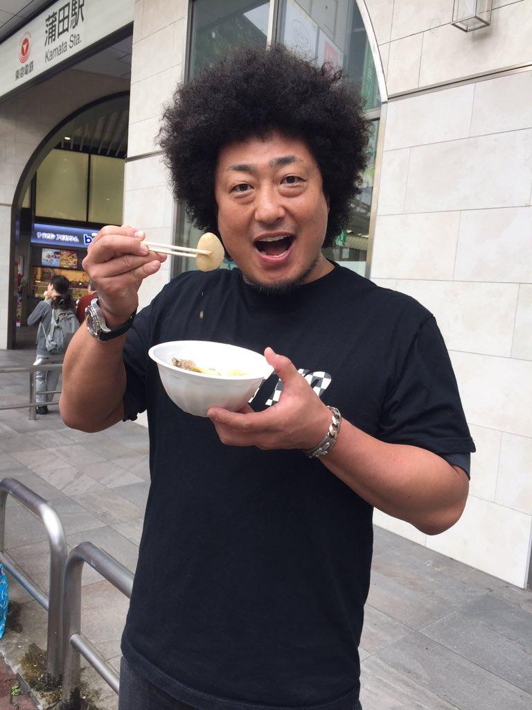 モハメドさん。 蒲田東口にしゃぶしゃぶ食べ放題のお店オープンとのコト。 https://t.co/eBzXYkfyzF