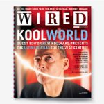 Presenting every person who's guest edited WIRED, from Rem Koolhaas to President Obama: https://t.co/KMTlCluSpL https://t.co/XLHxRyVaG0