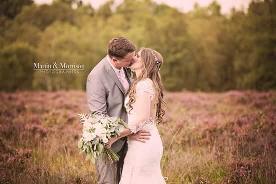 Love on the heath #photography #photo #photooftheday #weddingphotography #Nikon https://t.co/Ls6AwKWwyw