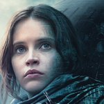 The new #RogueOne trailer brings a little more backstory for you to sink your teeth into: https://t.co/uIJPul6LUO https://t.co/Q9OHd5UXnL