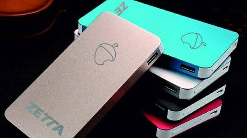 "El ""fraude"" del 'iPhone extremeño' que en realidad es un móvil chino de Xiaomi https://t.co/I5QoHGg0Oy https://t.co/tcgifTf9vo"