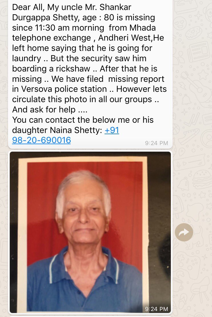 Please to help  Cc @WeAreMumbai https://t.co/fDyU28L9VZ